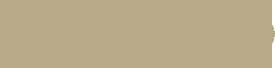 Clients-Logo-004